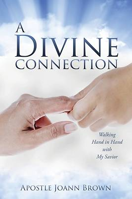Picture of A Divine Connection