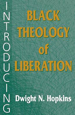 Introducing Black Theology of Liberation