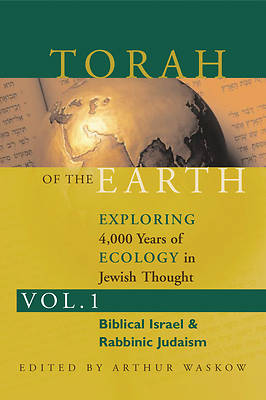 Torah of the Earth
