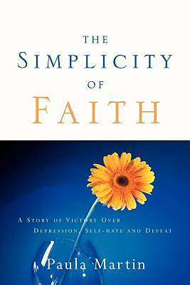 Picture of The Simplicity of Faith