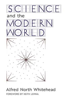 Picture of Science and the Modern World