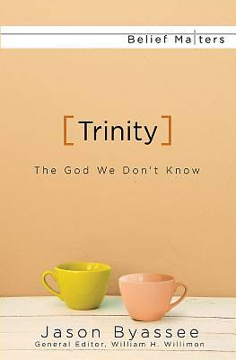 Picture of Trinity