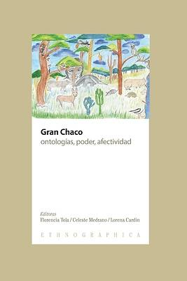 Picture of Gran Chaco