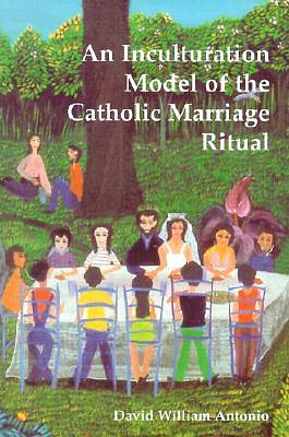 An Inculturation Model of the Catholic Marriage Ritual