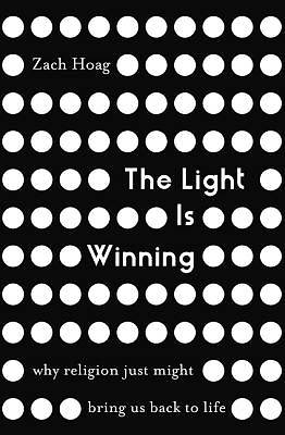 Picture of The Light Is Winning