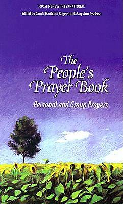 The Peoples Prayer Book