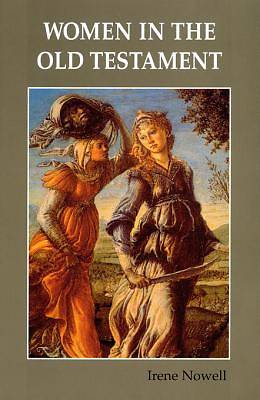 Picture of Women in the Old Testament - eBook [ePub]