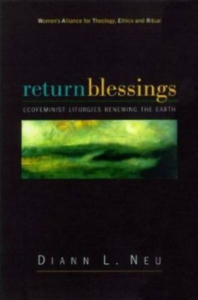 Return Blessings