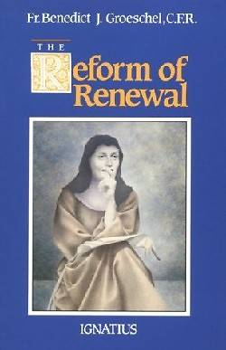 Picture of The Reform of Renewal