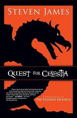 Picture of Quest for Celestia