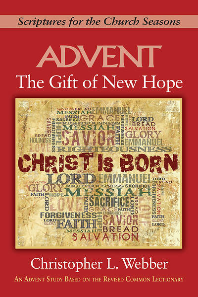 Picture of The Gift of New Hope - eBook [ePub]