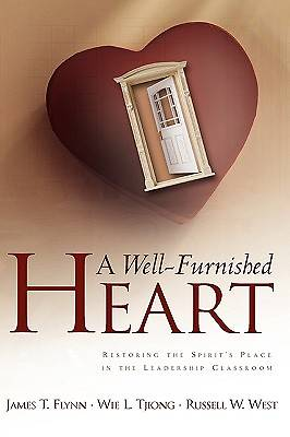 Picture of A Well-Furnished Heart