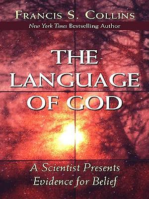 The Language of God
