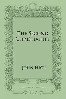 Picture of The Second Christianity