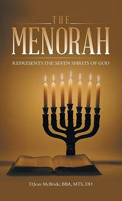 Picture of The Menorah