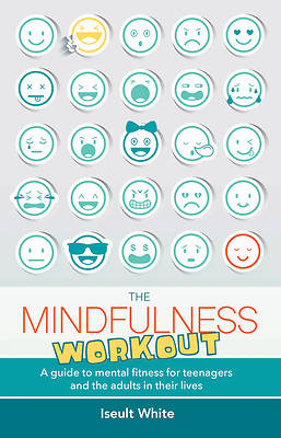 Picture of Mindfulness for the Teenage Years