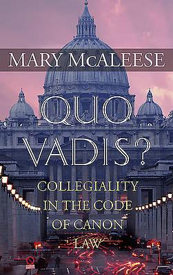 Picture of Quo Vadis?