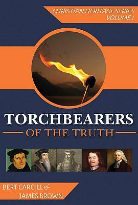 Picture of Torchbearers of the Truth