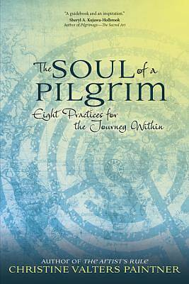 Picture of The Soul of a Pilgrim