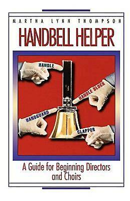 Picture of Handbell Helper