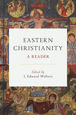 Picture of Eastern Christianity