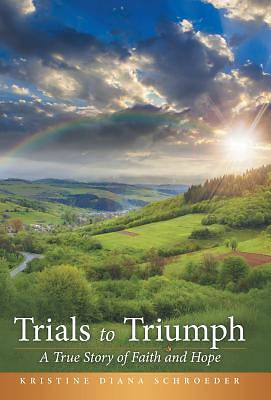 Picture of Trials to Triumph