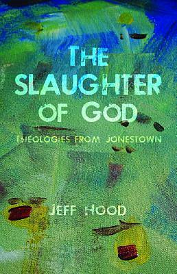 Picture of The Slaughter of God
