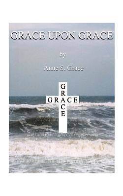 Picture of Grace Upon Grace