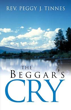 The Beggars Cry