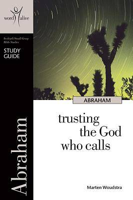 Picture of Abraham Study Guide