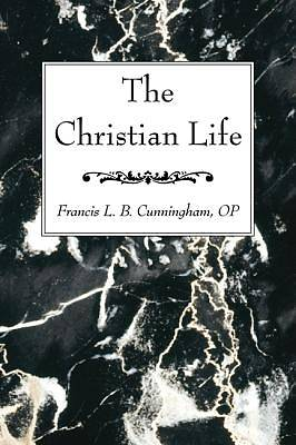 Picture of The Christian Life