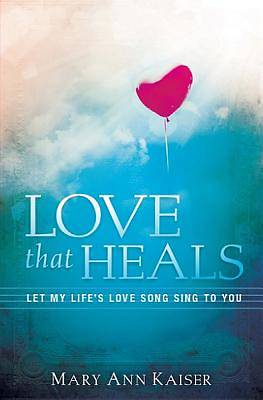 Picture of Love That Heals [ePub Ebook]