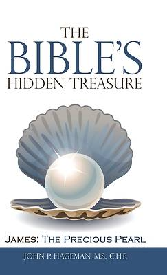 Picture of The Bible's Hidden Treasure
