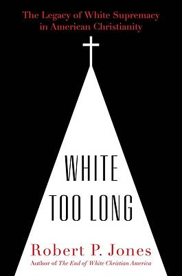 Picture of White Too Long