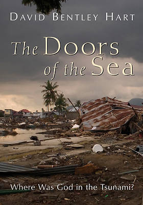 Picture of The Doors of the Sea