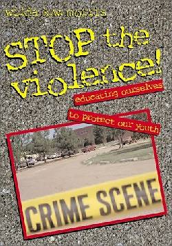 Stop the Violence! Leaders Guide