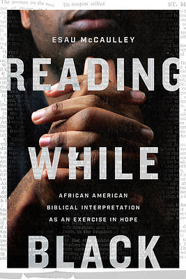 Picture of Reading While Black