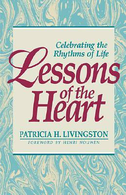 Picture of Lessons of the Heart