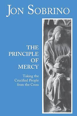 The Principle of Mercy