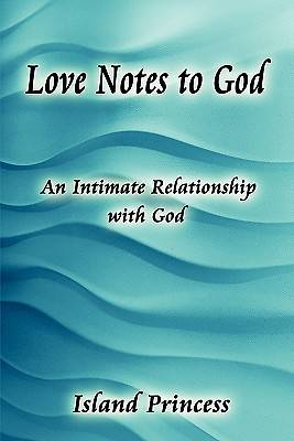 Love Notes to God