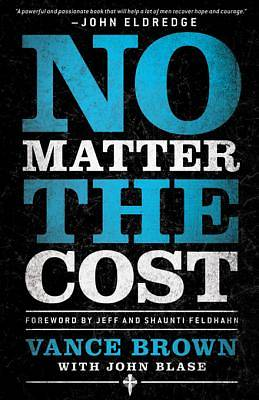 No Matter the Cost [ePub Ebook]