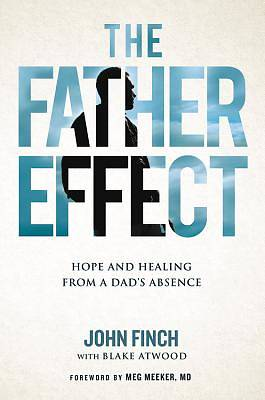 Picture of The Father Effect