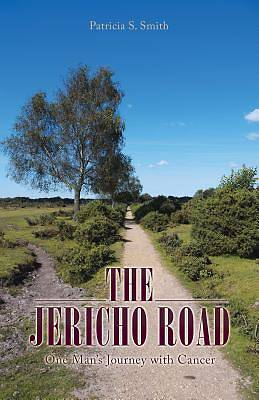 Picture of The Jericho Road