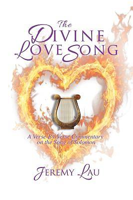 Picture of The Divine Love Song