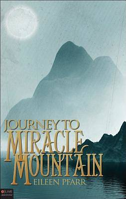Journey to Miracle Mountain
