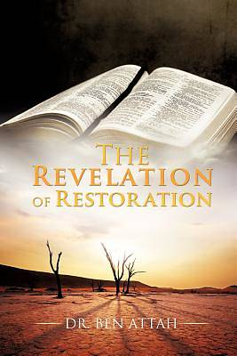 The Revelation of Restoration