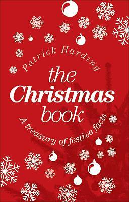 Picture of The Christmas Book