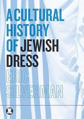 Picture of A Cultural History of Jewish Dress