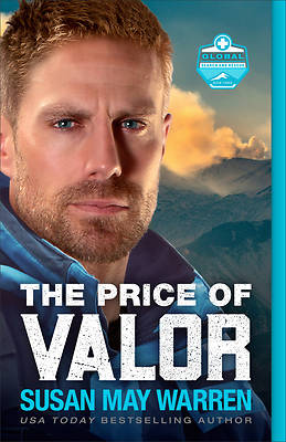Picture of The Price of Valor