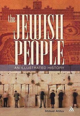 Picture of Jewish People